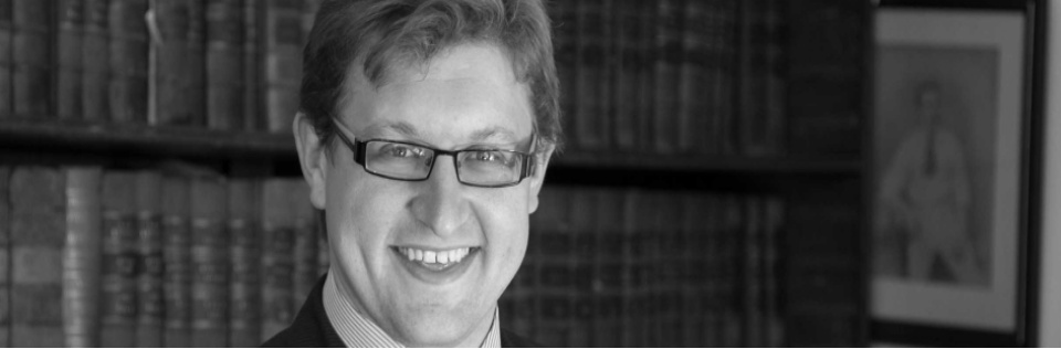 Andrew is the Head of the Private Client Department, specialising in succession planning, trust structuring and administration, working with the Court of Protection, and probate and administration of estates.